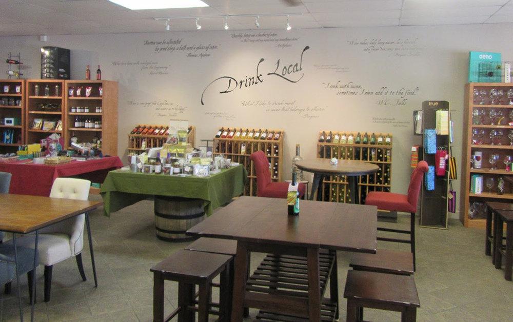 Old Stone Vineyard & Winery-4.jpg