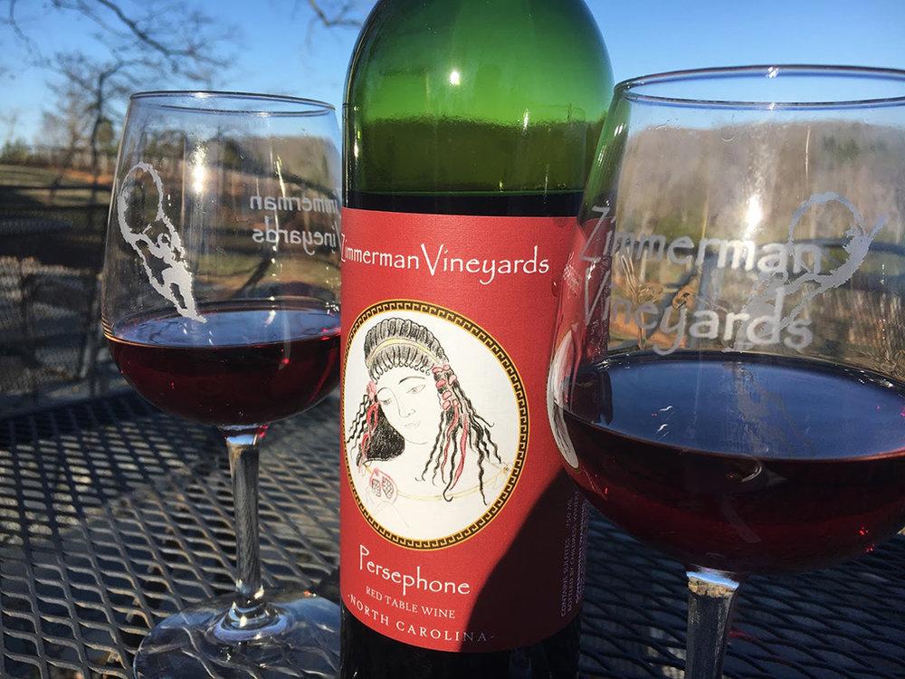 Zimmerman Vineyards North Carolina-1.jpg