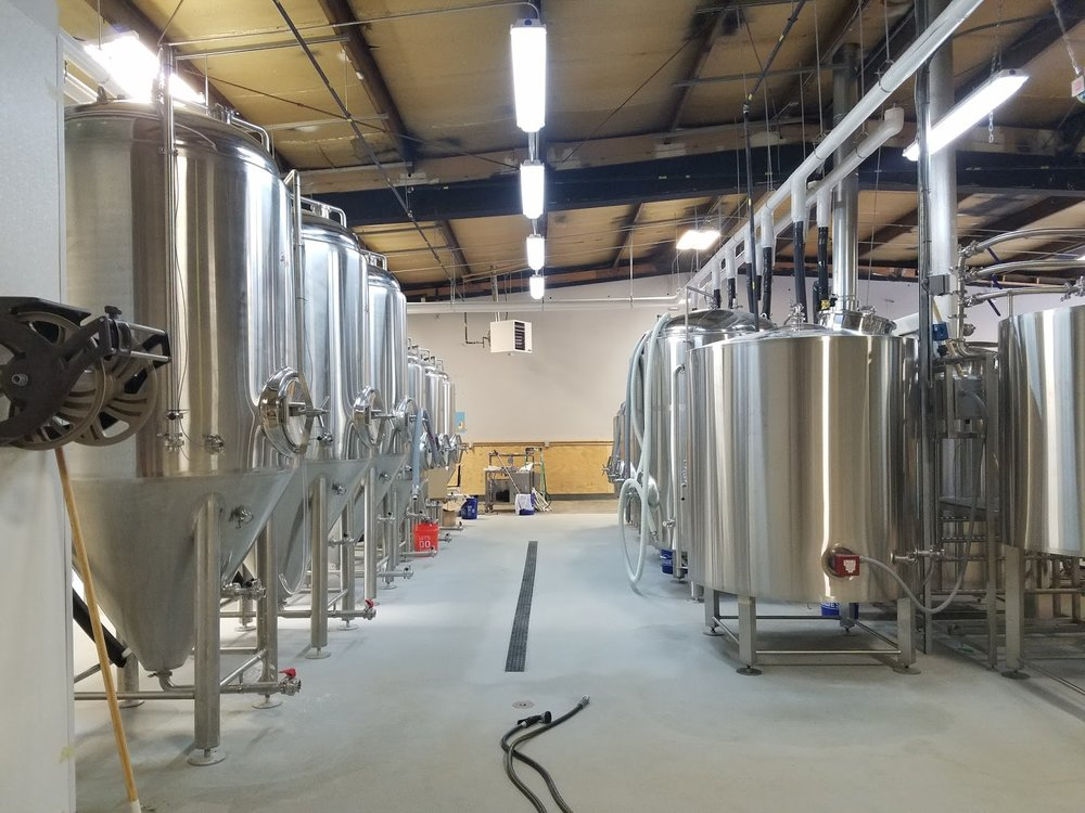 Funguys Brewing Company.jpg