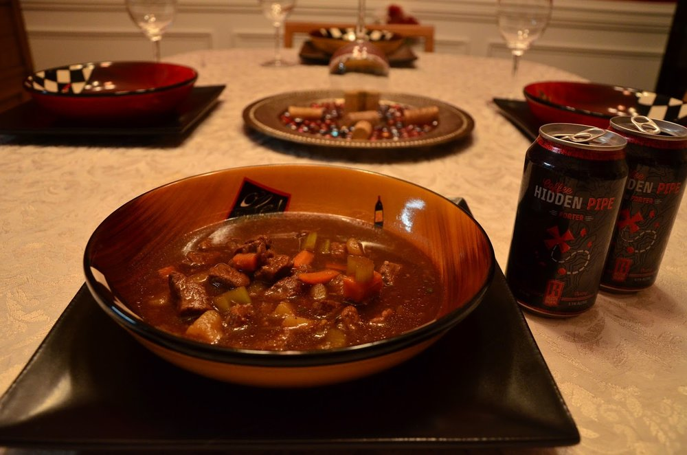 Bison Stew.JPG