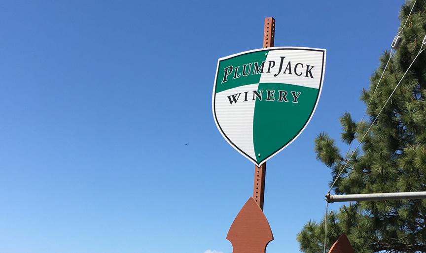 Plumpjack Winery Napa Valley.jpg