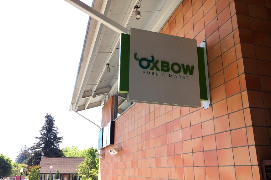 Oxbow Public Market Napa Valley.jpg
