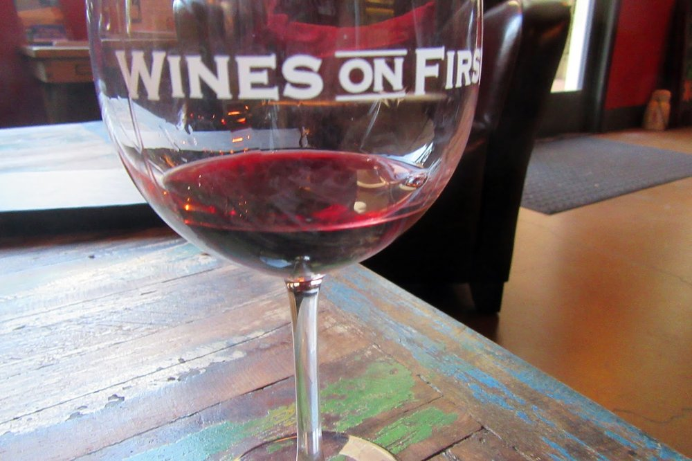 Wines on First downtown Napa.jpg