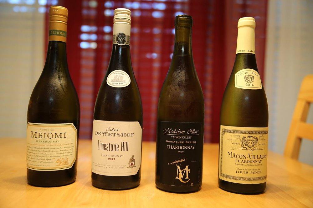 Chardonnay Blind Tasting.jpg
