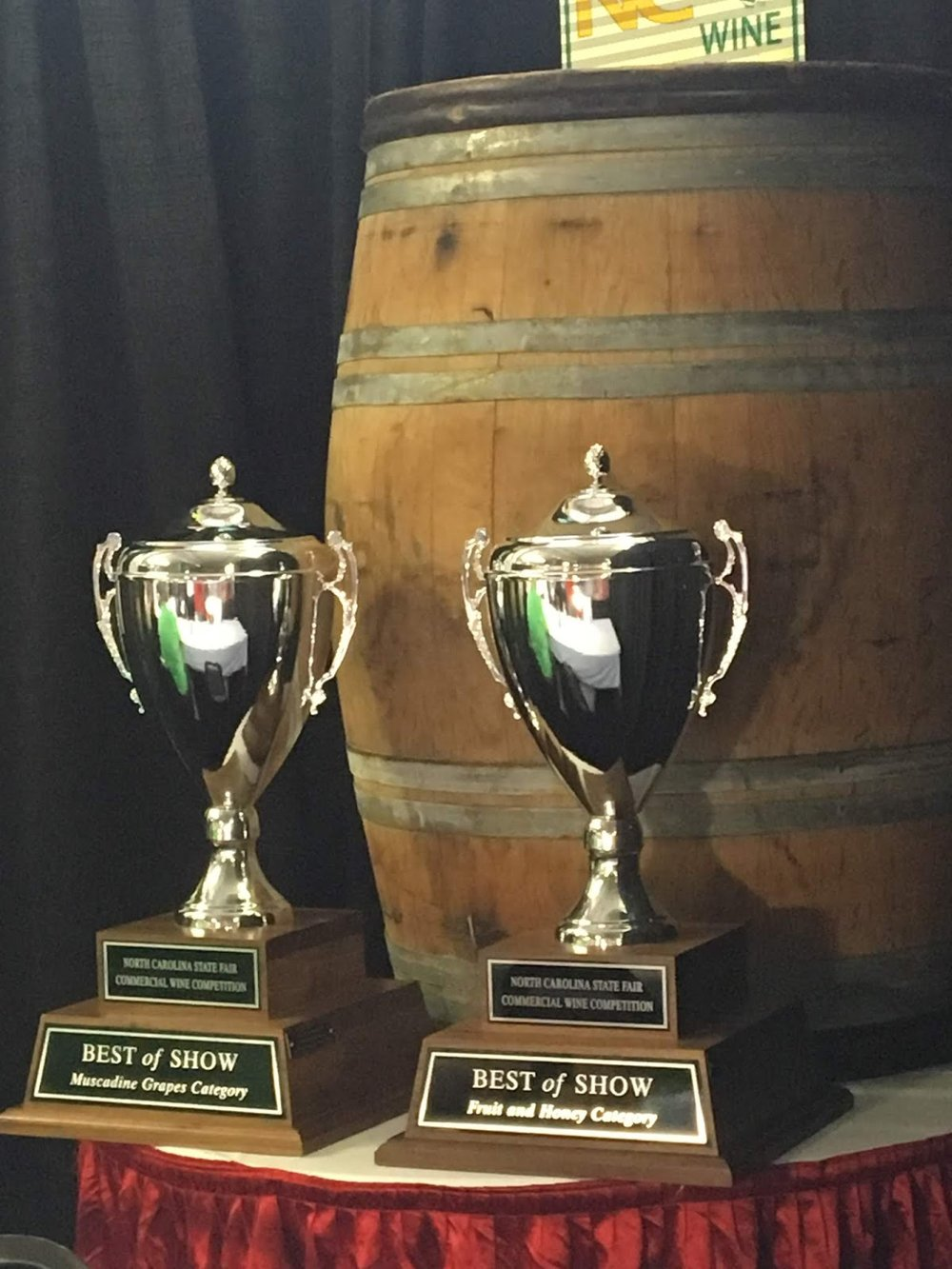 NC Wine Awards.JPG