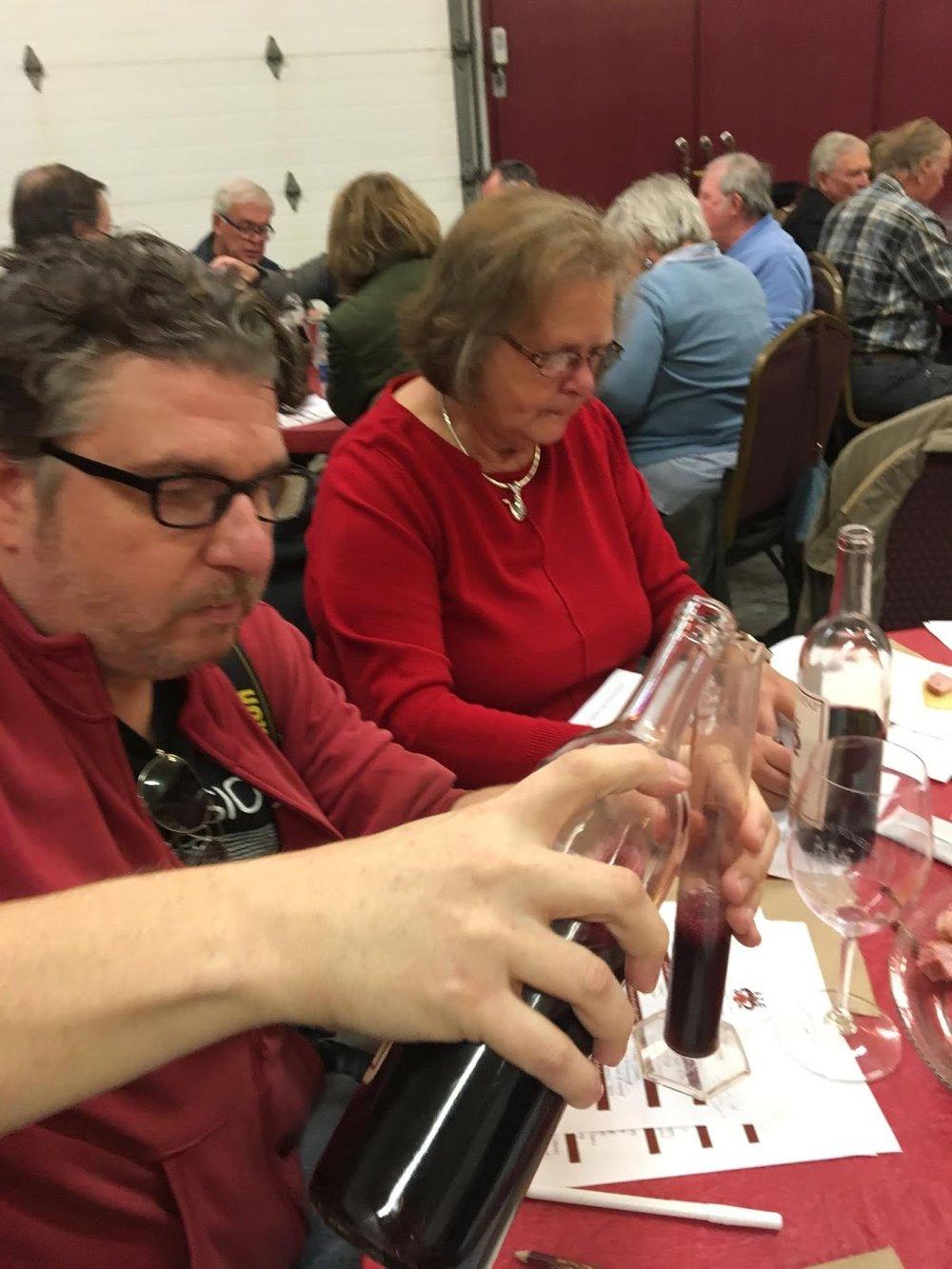 Raffaldini Vineyards Blending-1.JPG