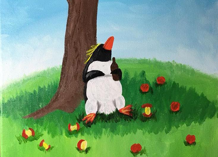 Naughty Penguin Ciders.jpg