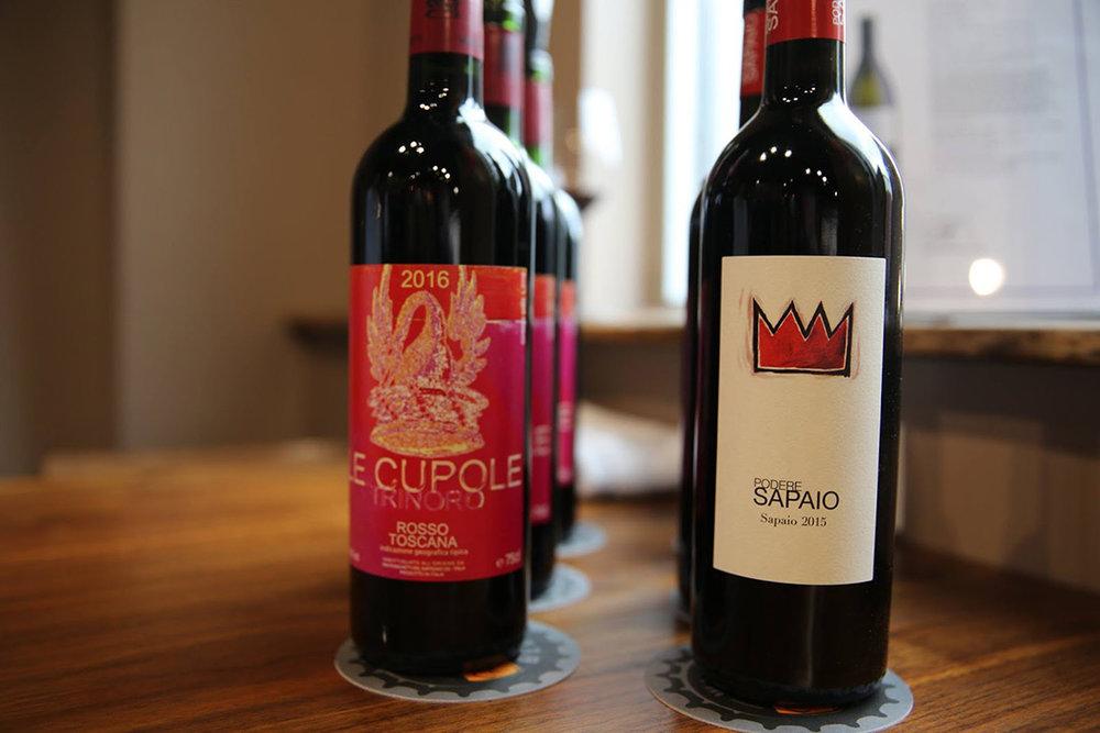 Falls Village Wine and Beer - wine tasting.jpg