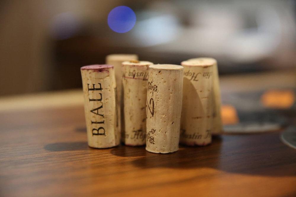 Falls Village Wine and Beer - Biale Vineyards.jpg