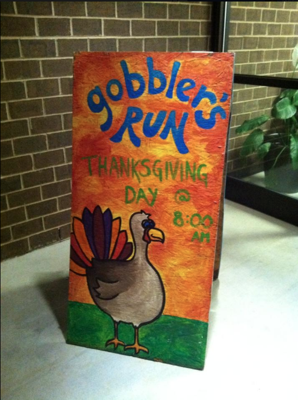 Wake Forest Gobbler's Run.png