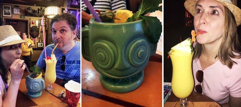 Disney Resort Trader Sam's.jpg