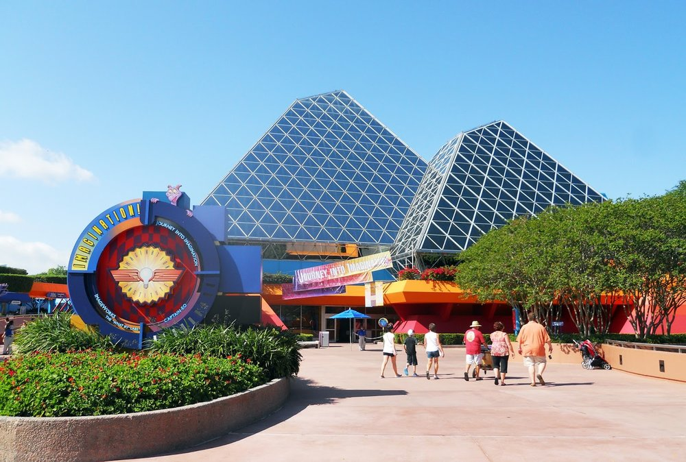 Disney Epcot Figment.jpg