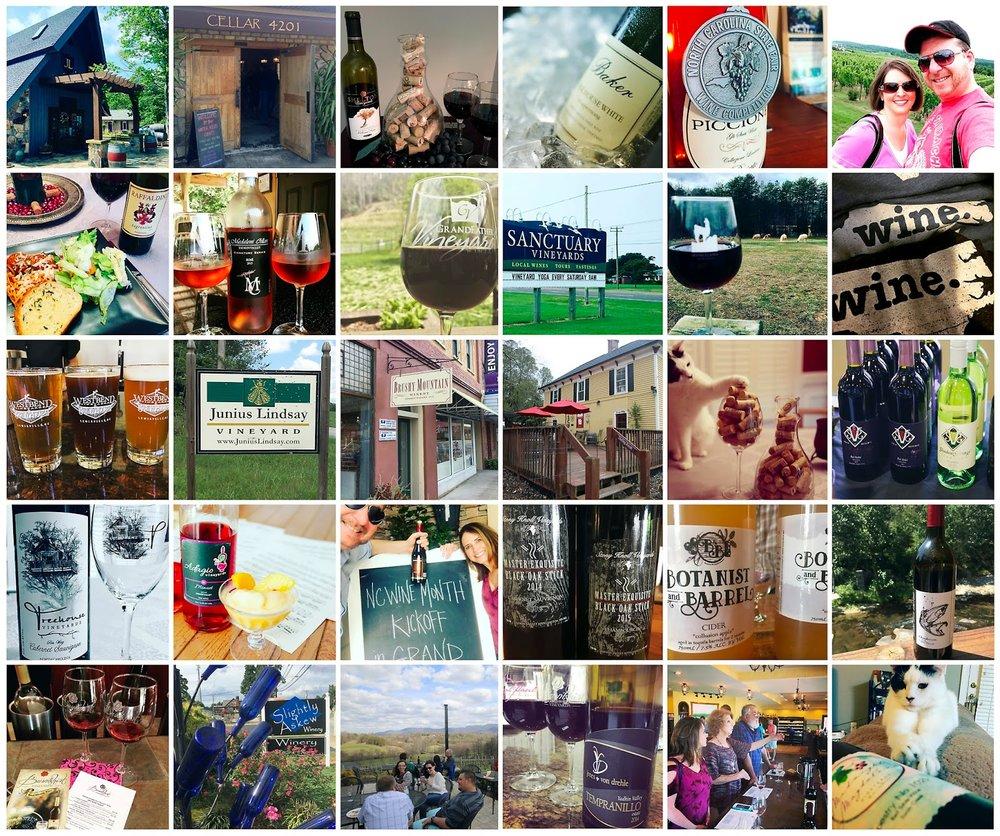 NC Wine Month Collage.jpg