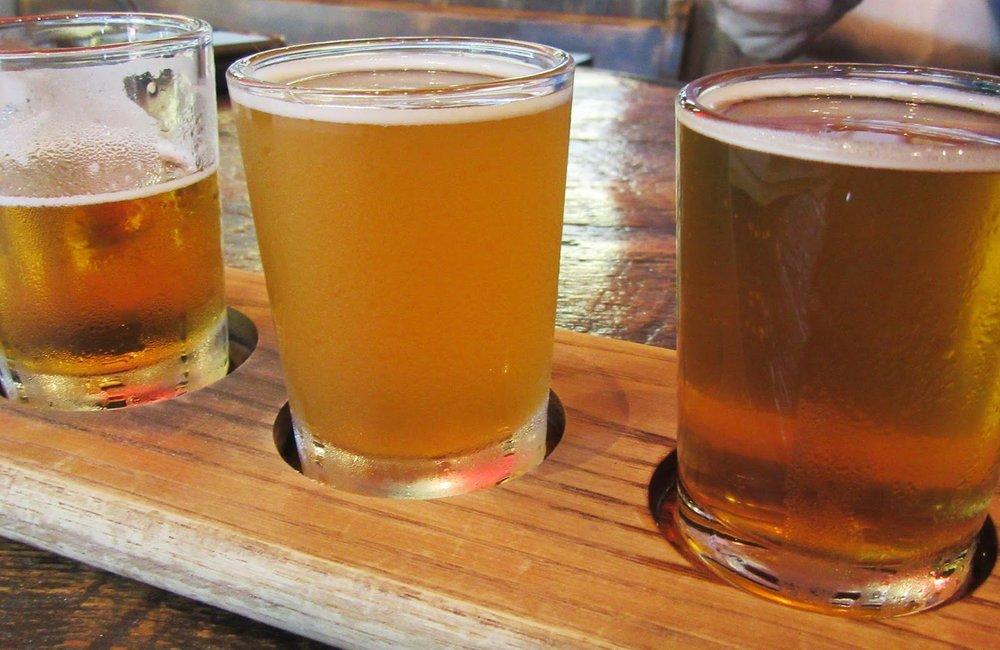 Lynnwood Brewing Concern IPAs.jpg