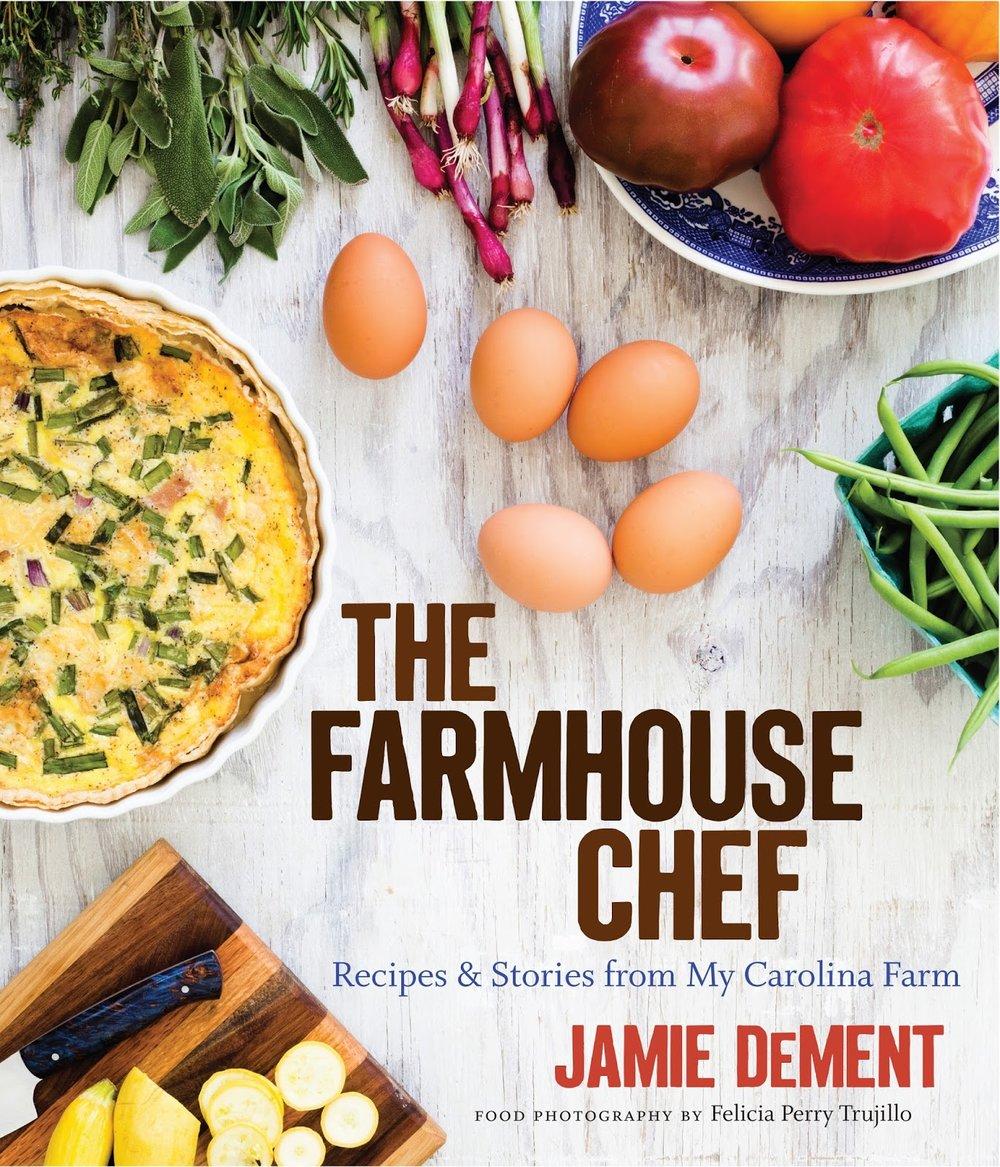 DeMent_Farmhouse_cover.jpg