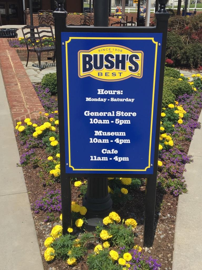 Bush's Best Beans 4.jpg