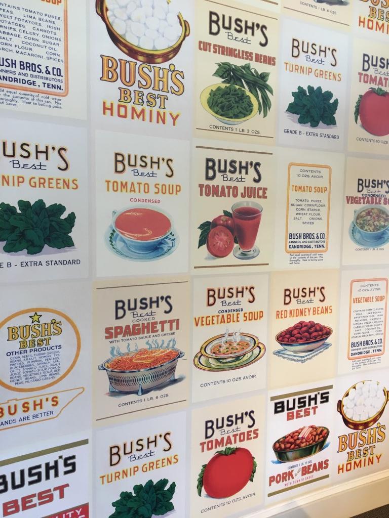 Bush's Best Beans 7.jpg