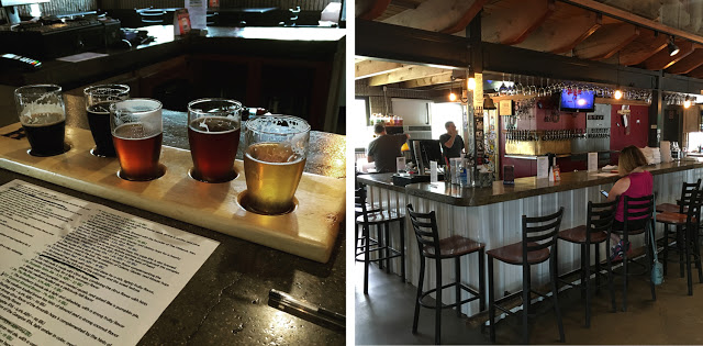 The Hideout Brewing Company Grand Rapids.jpg