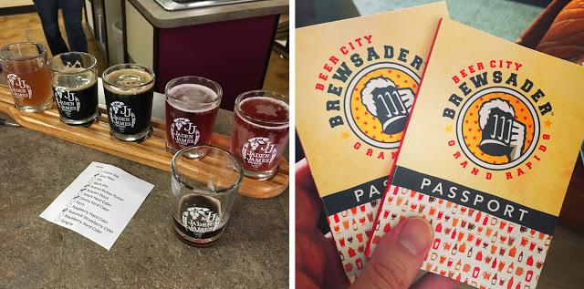Jaden James Brewery Beer City Brewsader.jpg
