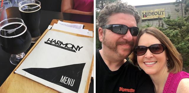 Harmony Brewing Company Grand Rapids.jpg