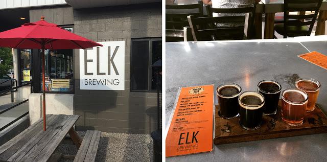 Elk Brewing Grand Rapids.jpg
