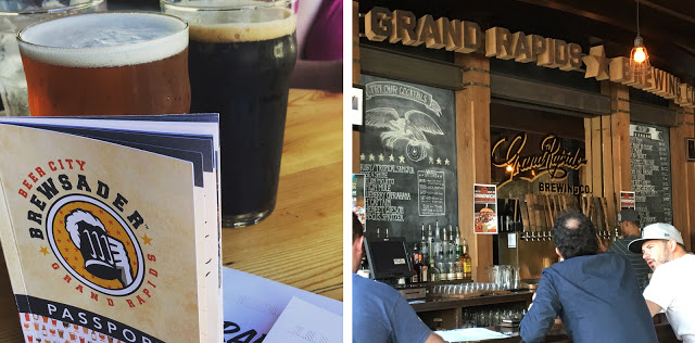 Grand Rapids Brewing Company.jpg