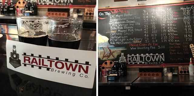 Railtown Brewing Co. Grand Rapids.jpg