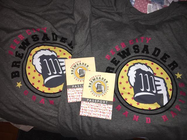 Beer City Brewsader T-Shirt.jpg