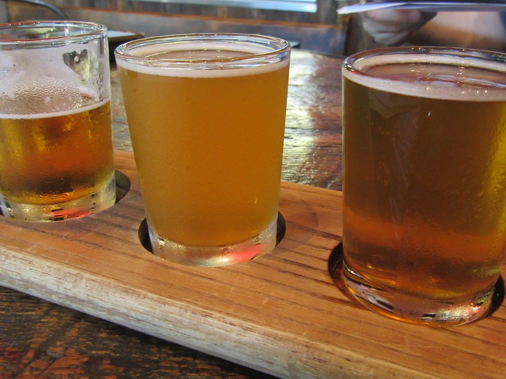 Lynnwood Brewing Concern IPA.JPG