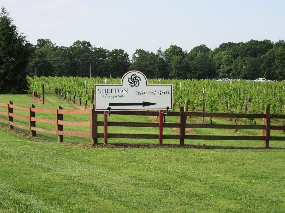 Shelton Vineyards Harvest Grill.jpg