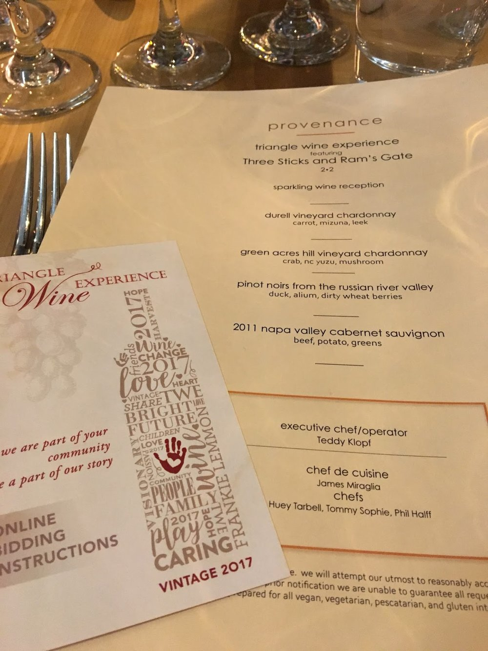 Provenance Raleigh triangle wine experience.jpg