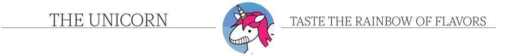Unicorn_Sig.jpg