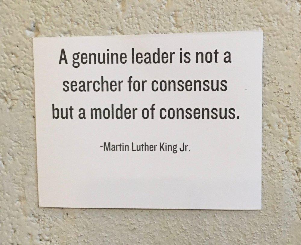 MLK-Quote-IMG_2497.jpg