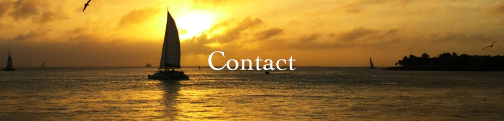 PageHeaders-Contact.jpg