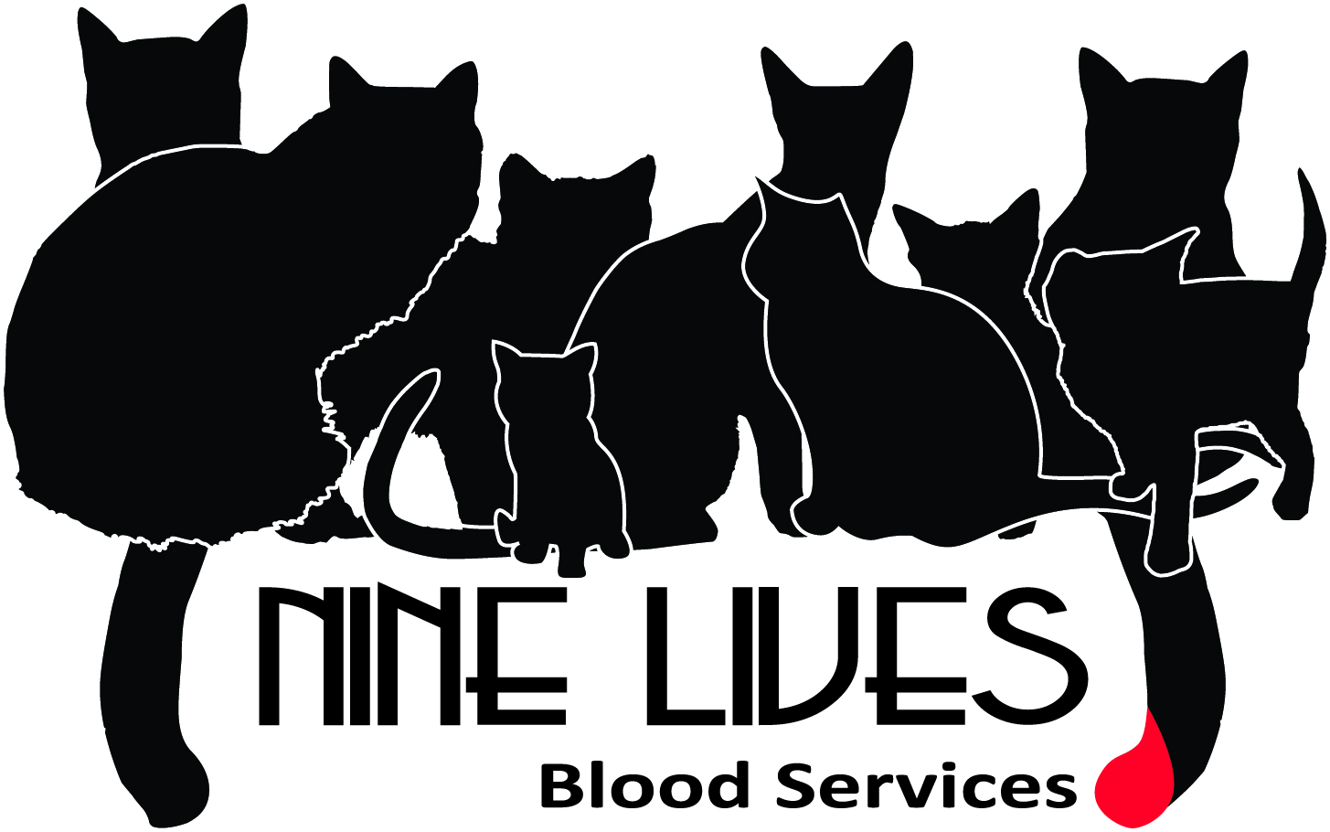Nine Lives Blood Services