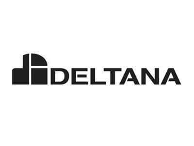 deltana.jpg