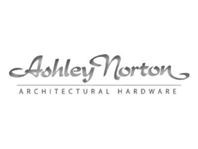 ashley-norton.jpg