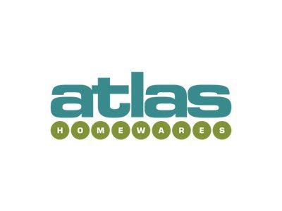atlas-homewares.jpg