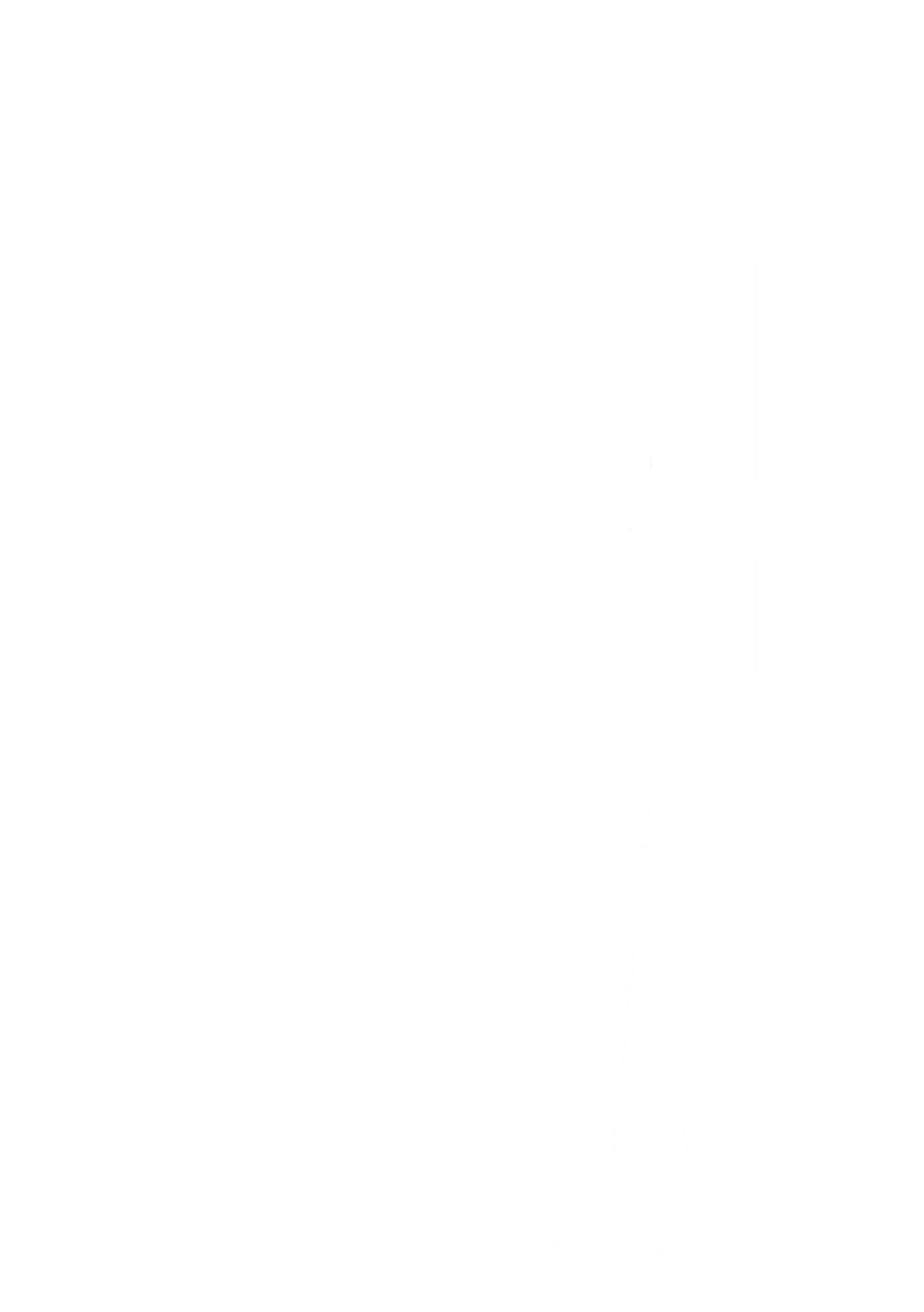 Old Goats Hard Goods