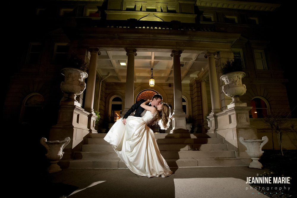 Jeannine Marie Photography, Minneapolis wedding photographer, Jeannine Marie Photography_1645.jpg