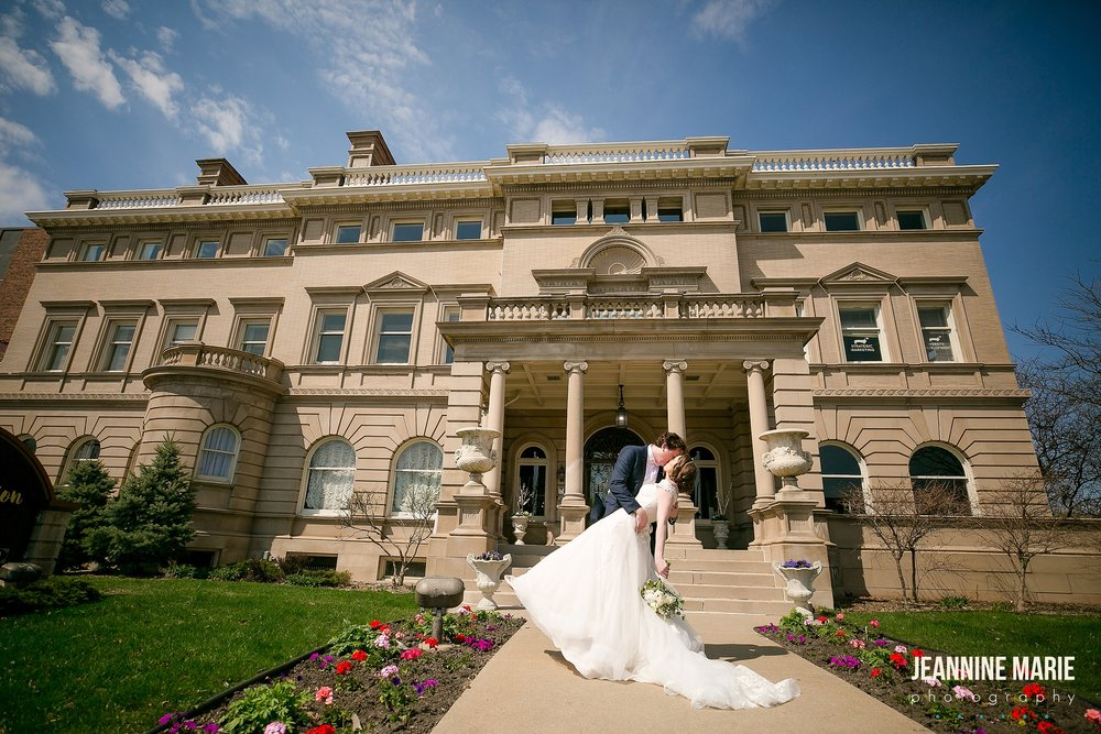Jeannine Marie Photography, Minneapolis wedding photographer, Jeannine Marie Photography_1648.jpg