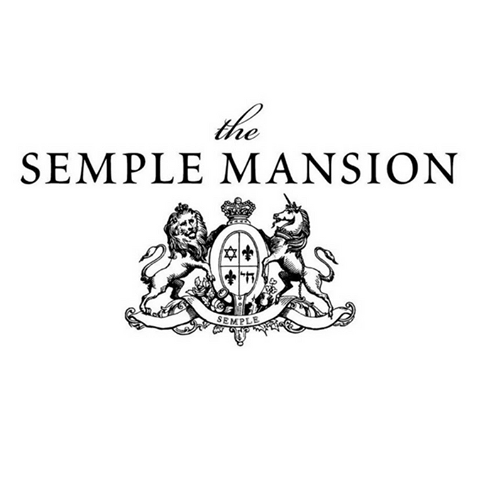 SempleMansion-LOGO.png