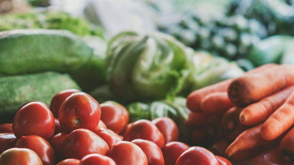 vegetables-1149006_1920.jpg
