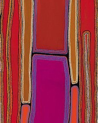 texture.pattern.color.