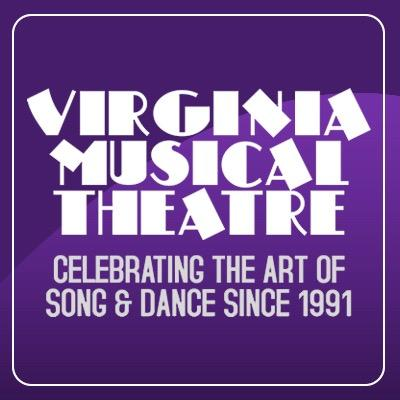 VMT Logo.jpg