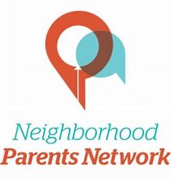 NPN logo.jpg