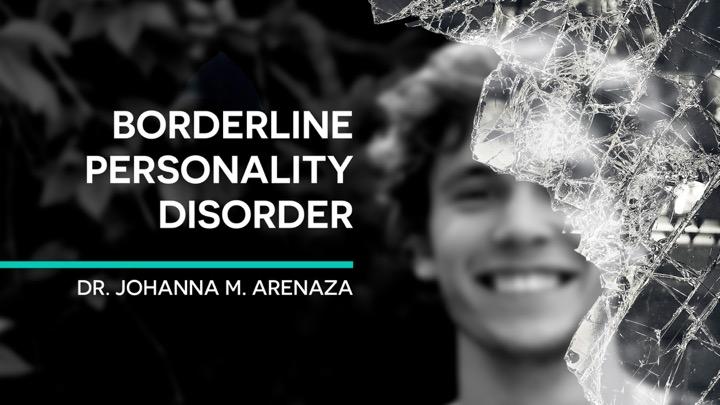 Borderline-Personality-Disorder.jpg