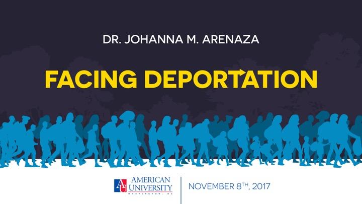 Facing-Deportation-pp.jpg