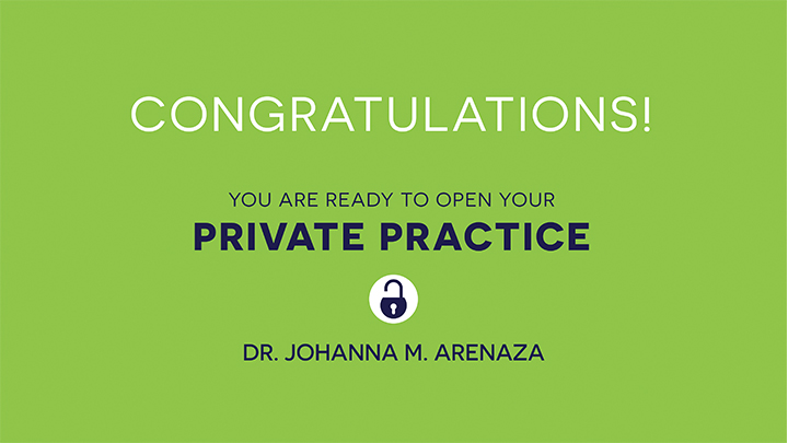 PrivatePractice_web.jpg