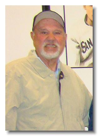 Bob Johnson 2011 HOF.jpg